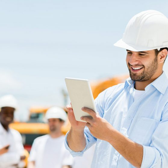 mtwest-insurance-com-construction-related